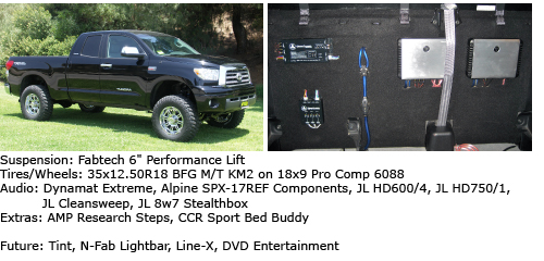 Anyone Has Wiring Diagram For Nav With Entune Toyota 4runner Forum